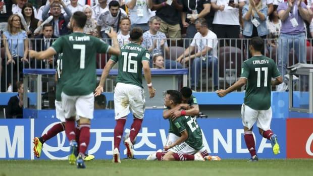 germany-v-mexico-group-f-2018-fifa-world-cup-russia-5b4e364a347a0278a3000003.jpg