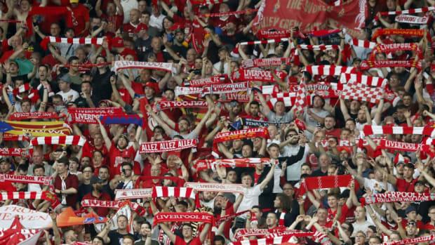 uefa-champions-league-real-madrid-v-liverpool-fc-5b3a2f403467ac38c1000050.jpg