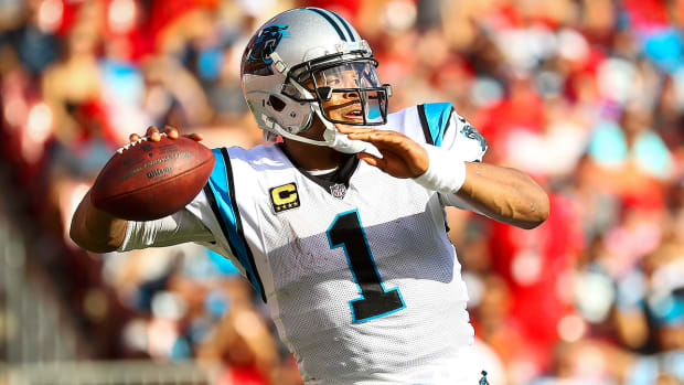 cam-newton-injury-panthers-ron-rivera.jpg