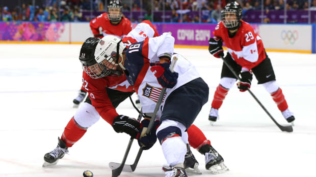 usa-vs-canada-olympic-gold-medal-game-history.jpg