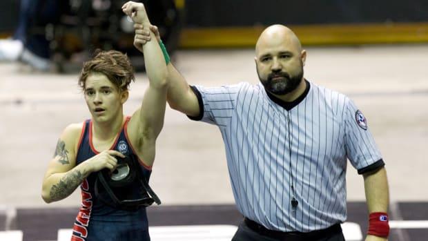 transgender-high-school-wrestler.jpg