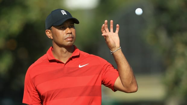 tiger-expectations-masters.jpg