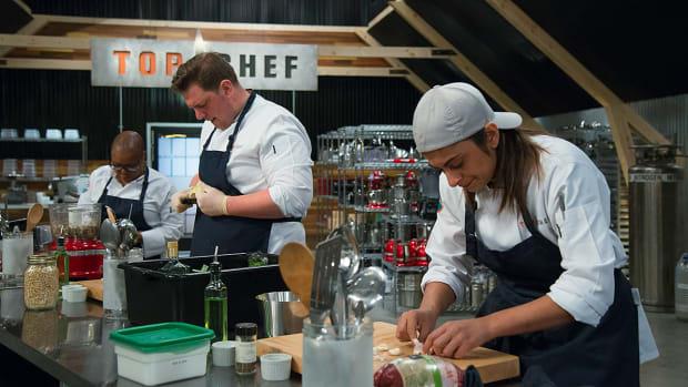 top-chef-episode-6.jpg