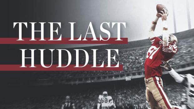 The-Last-Huddle.jpg
