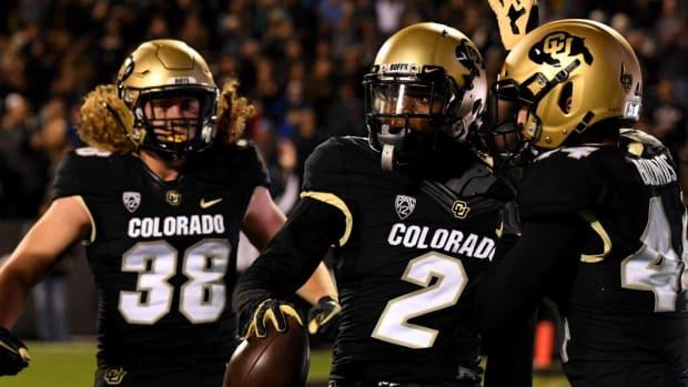 college-football-week-8-lines-spread-betting.jpg