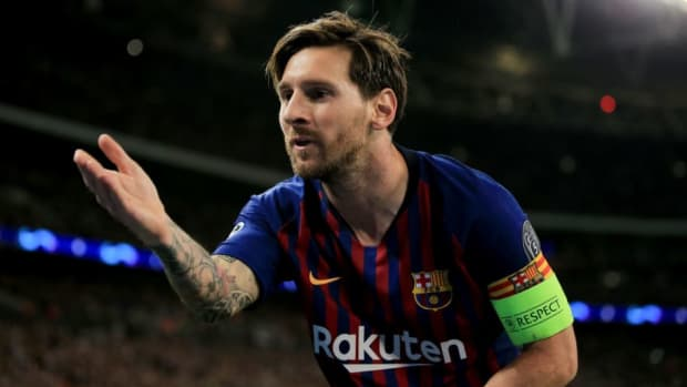 tottenham-hotspur-v-fc-barcelona-uefa-champions-league-group-b-5bc708ffc83a605e44000005.jpg
