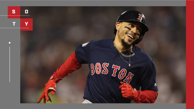 mookie-betts-spoty-lead.jpg