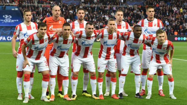 paris-saint-germain-v-red-star-belgrade-uefa-champions-league-group-c-5bcf2d0bac62d6cd57000001.jpg