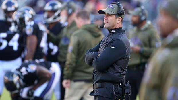 john-harbaugh-ravens-parting.jpg
