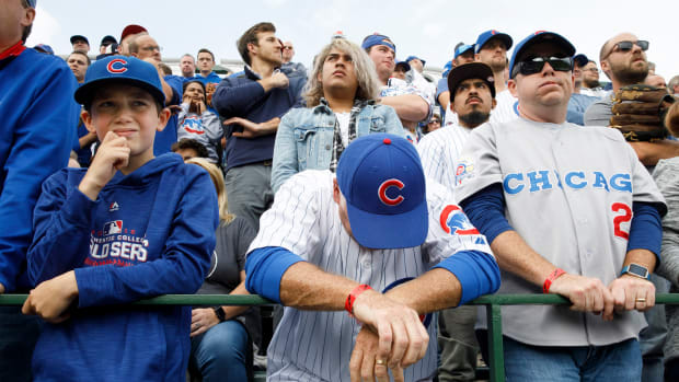 cubs-fan-apology-letter-brewers.jpg