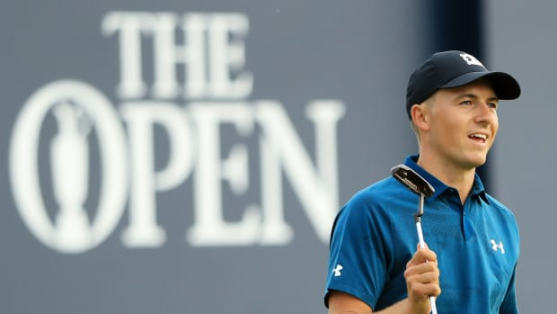 sunday-preview-british-open-carnoustie.jpg