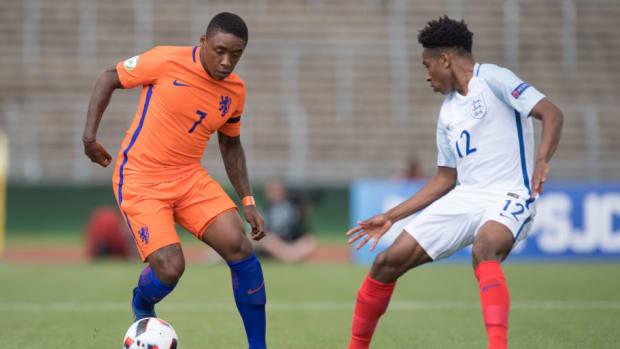 u19-netherlands-v-u19-england-uefa-under19-european-championship-5b16534c3467ac8d1f00004a.jpg