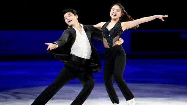 alex-maia-shibutani-pyeongchang-olympics-what-to-watch.jpg