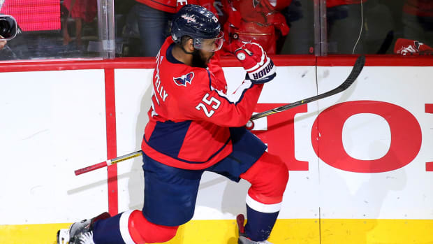 devante-smith-pelly-capitals-stanley-cup-run.jpg