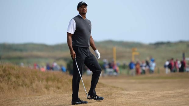 tiger_woods_top_10_finish.jpg