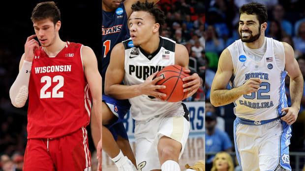 nba-draft-prospects-withdrawal-decision-deadline-ncaa-basketball.jpg