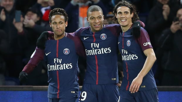 psg-lyon-live-stream-watch.jpg