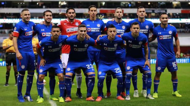 cruz-azul-v-monterrey-playoffs-torneo-apertura-2018-liga-mx-5c11895f1be0bcaeb6000001.jpg
