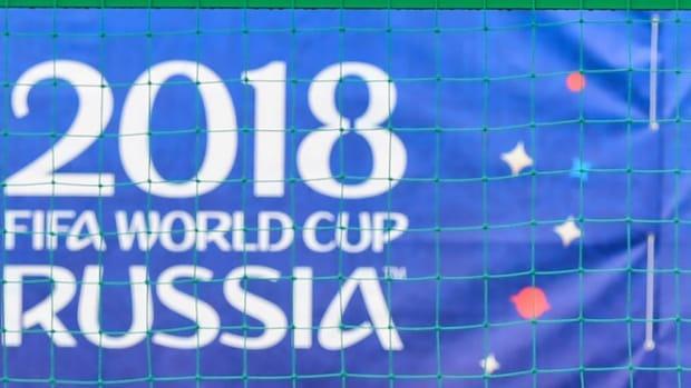 fbl-wc-2018-uru-training-5b1f8e6173f36c785d000001.jpg