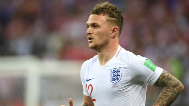 england-v-croatia-semi-final-2018-fifa-world-cup-russia-5b5343607134f61279000002.jpg