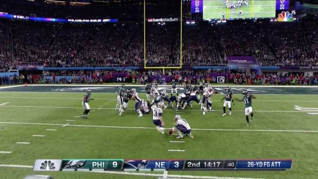 super-bowl-patriots-stephen-gostkowski-missed-field-goal-video.png