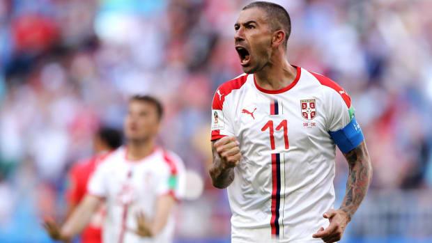 kolarov-world-cup-goal-costa-rica-serbia.jpg