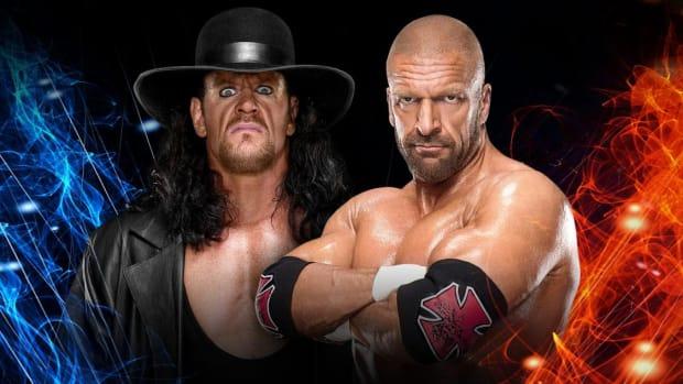 wwe-super-showdown-start-time-live-stream-full-match-card-odds.jpg