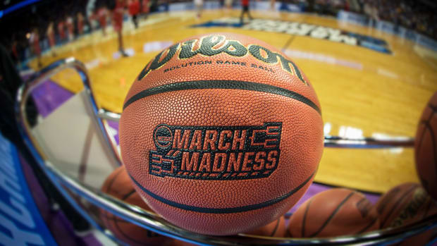 march-madness-scores-results-tracker.jpg
