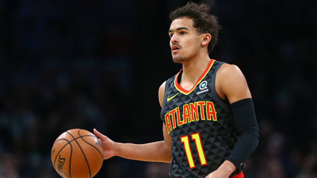 trae-young-four-point-line.jpg