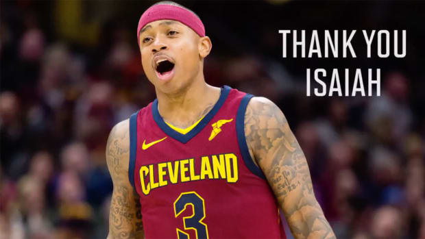 isaiah-thomas-cavaliers-tribute-video.jpg