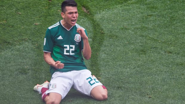 chucky_lozano_slides_after_goal_over_germany.jpg
