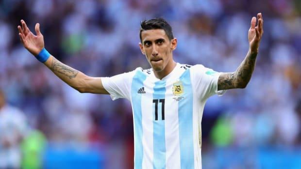 france-v-argentina-round-of-16-2018-fifa-world-cup-russia-5b49fb0df7b09d639b000004.jpg