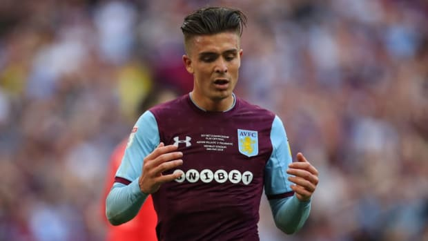aston-villa-v-fulham-sky-bet-championship-play-off-final-5b2132993467ace80f000005.jpg