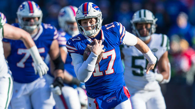 josh-allen-fantasy-football-week-14-waiver-wire.jpg