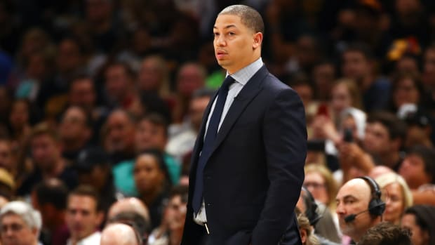 ty-lue-cavs-head-coach-plans-2019.jpg