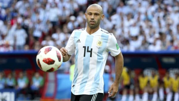 france-v-argentina-round-of-16-2018-fifa-world-cup-russia-5b3c9ff7347a02862f000008.jpg