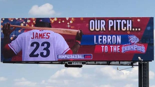 lebron-james-iron-pigs-triple-a-baseball.jpg