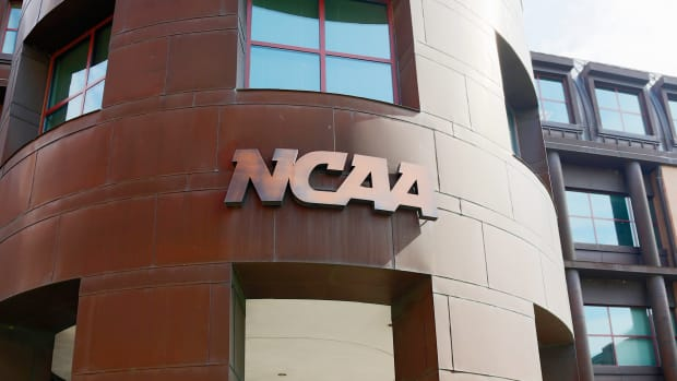 ncaa-headquarters-neil-gorsuch-supreme-court-lawsuits-amateurism.jpg