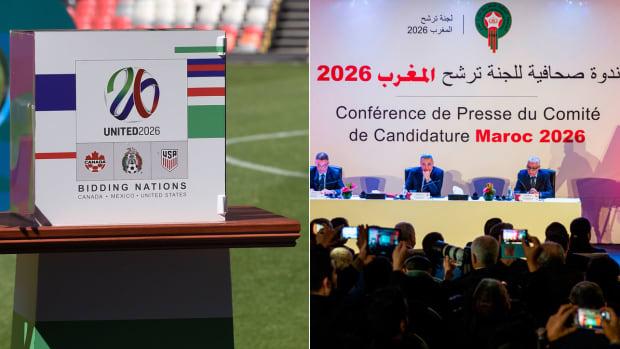 world-cup-2026-bids-usa-mexico-canada-morocco.jpg