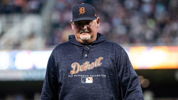 chris-bosio-fired-insensitive-comments-tigers.jpg