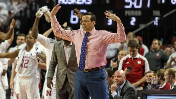 tim-miles-nebraska-contract-extension.jpg