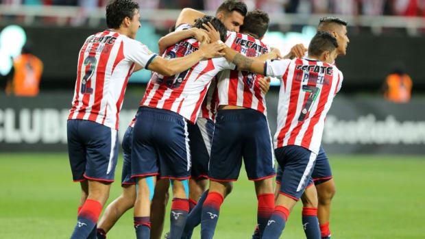 chivas-v-toronto-fc-concacaf-champions-league-2018-final-leg-2-5b0ece0af7b09d5e1e000045.jpg