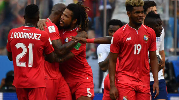 panama-tunisia-world-cup.jpg