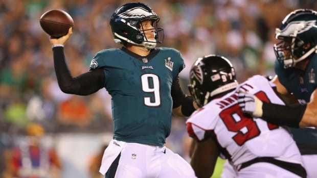 nick-foles-eagles-start-week-2.jpg
