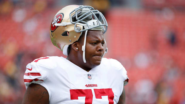 trent-brown-49ers-patriots-trade.jpg