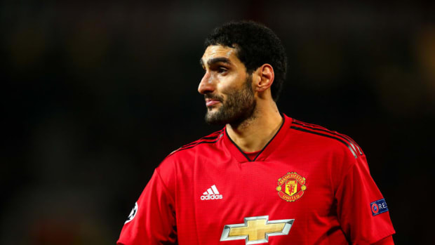 manchester-united-v-bsc-young-boys-uefa-champions-league-group-h-5bfe6a13adab7287f3000001.jpg