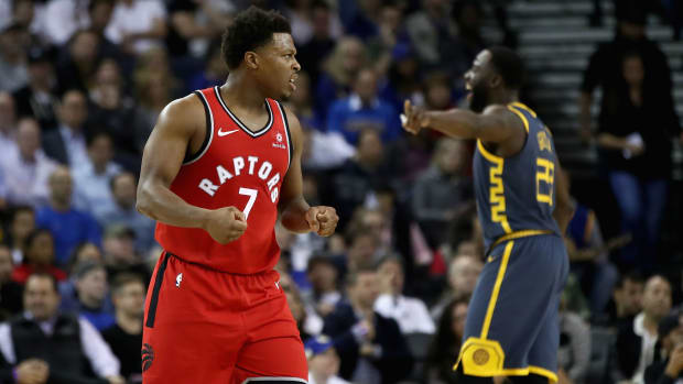 raptors-warriors-kyle-lowry.jpg