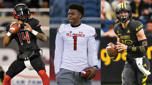 national-signing-day-quarterbacks-rankings-recruiting.jpg