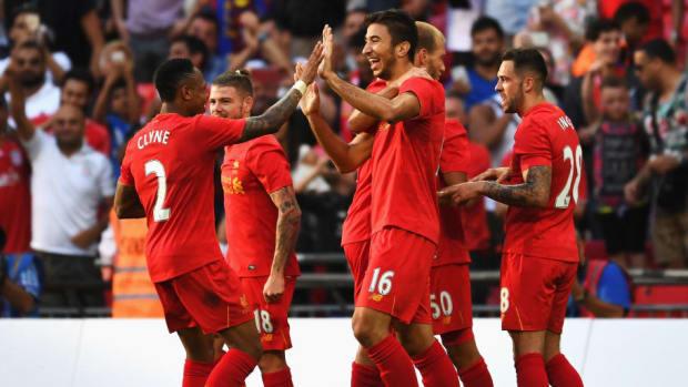 international-champions-cup-liverpool-v-barcelona-5b51e4a37134f646fb00005c.jpg