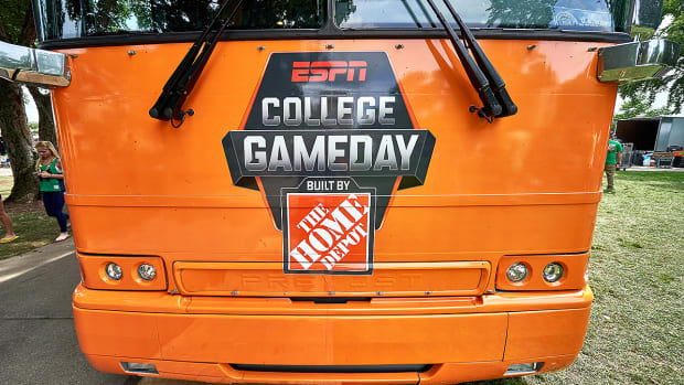 espn-college-gameday-2018-locations.jpg